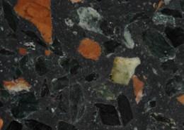 Productes Verd | Mosaics Planas image 6