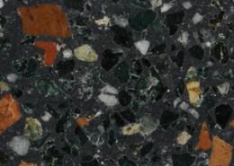 Productes Verd | Mosaics Planas image 5