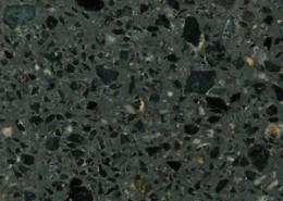 Terratzo S700(àrids fins a 6 mm) | Mosaics Planas image 38