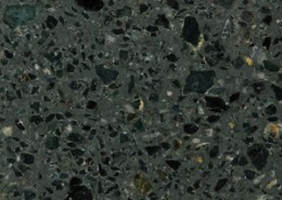 Productes Verd | Mosaics Planas image 7