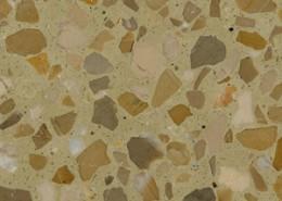 Productes Verd | Mosaics Planas image 12