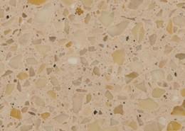 Terratzo S700(àrids fins a 6 mm) | Mosaics Planas image 44