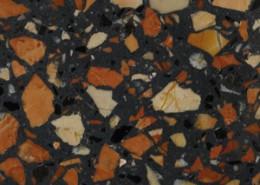 Terratzo S700(àrids fins a 6 mm) | Mosaics Planas image 45