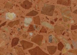 Productes vermell | Mosaics Planas image 4