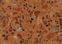 Productes vermell | Mosaics Planas image 14