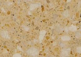 Terratzo S700(àrids fins a 6 mm) | Mosaics Planas image 5