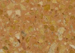 Terratzo S700(àrids fins a 6 mm) | Mosaics Planas image 6