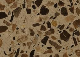 Terratzo S700(àrids fins a 6 mm) | Mosaics Planas image 8