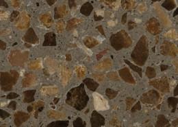 Terratzo S700(àrids fins a 6 mm) | Mosaics Planas image 9