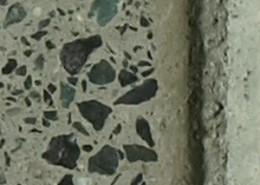 Terratzo Exterior S2000 / 8000 (polides) | Mosaics Planas image 9