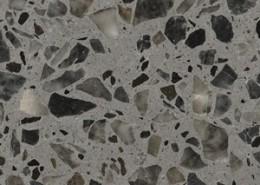 Terratzo S700(àrids fins a 6 mm) | Mosaics Planas image 10