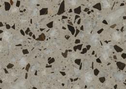 Terratzo S700(àrids fins a 6 mm) | Mosaics Planas image 11