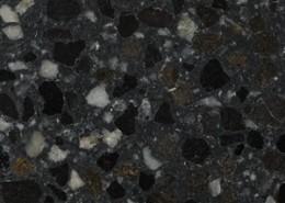 Terratzo S700(àrids fins a 6 mm) | Mosaics Planas image 12