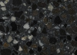 Productes Negre | Mosaics Planas image 13