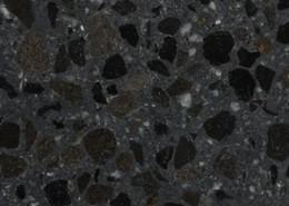 Productes Negre | Mosaics Planas image 1