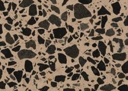 Terratzo S700(àrids fins a 6 mm) | Mosaics Planas image 14