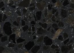Terratzo S700(àrids fins a 6 mm) | Mosaics Planas image 15
