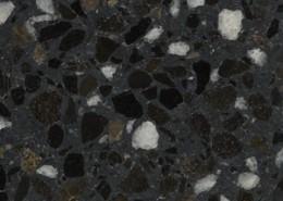 Productes Negre | Mosaics Planas image 3