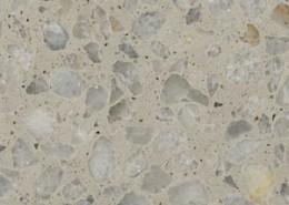 Terratzo S700(àrids fins a 6 mm) | Mosaics Planas image 18