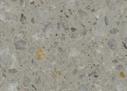 Terratzo S700(àrids fins a 6 mm) | Mosaics Planas image 20