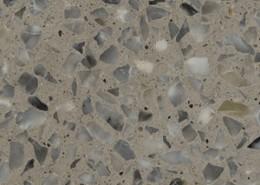 Terratzo S700(àrids fins a 6 mm) | Mosaics Planas image 17