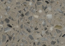 Productes Gris Clar | Mosaics Planas image 3