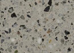 Terratzo S700(àrids fins a 6 mm) | Mosaics Planas image 21