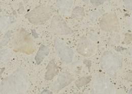 Productes Blanc | Mosaics Planas image 4