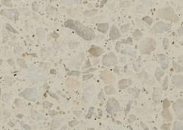 Terratzo DOLMOS(àrids fins a 7 mm) | Mosaics Planas image 12