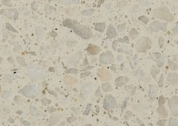 Productes Blanc | Mosaics Planas image 5