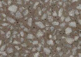 Terratzo DOLMOS(àrids fins a 7 mm) | Mosaics Planas image 8