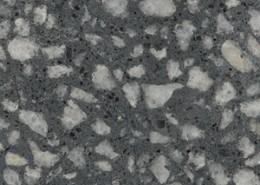 Terratzo DOLMOS(àrids fins a 7 mm) | Mosaics Planas image 2