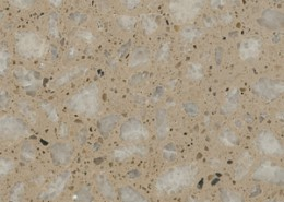 Terratzo DOLMOS(àrids fins a 7 mm) | Mosaics Planas image 4