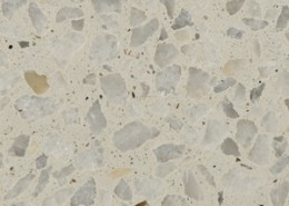 Productes Blanc | Mosaics Planas image 6