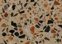 Terratzo S700(àrids fins a 6 mm) | Mosaics Planas image 25