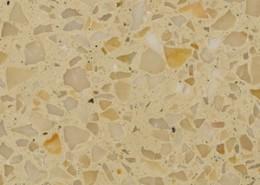 Terratzo S700(àrids fins a 6 mm) | Mosaics Planas image 27