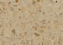 Terratzo S700(àrids fins a 6 mm) | Mosaics Planas image 28