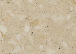 Terratzo S700(àrids fins a 6 mm) | Mosaics Planas image 29