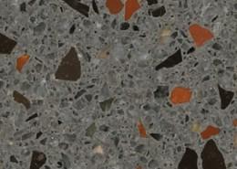 Terratzo S700(àrids fins a 6 mm) | Mosaics Planas image 30