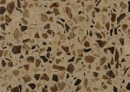 Terratzo S900 (àrids fins a 3mm) | Mosaics Planas image 20