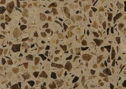 Productes Marró | Mosaics Planas image 12