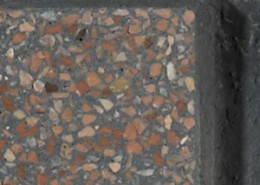 Terratzo Exterior S2000 / 8000 (polides) | Mosaics Planas image 10