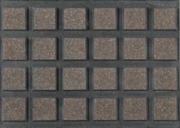 Productes Gris Clar | Mosaics Planas image 19
