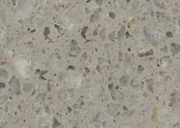 Terratzo S700(àrids fins a 6 mm) | Mosaics Planas image 31