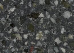 Productes Gris Fosc | Mosaics Planas image 4