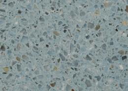 Terratzo S900 (àrids fins a 3mm) | Mosaics Planas image 21