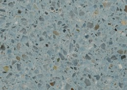 Productes Blau | Mosaics Planas image 3