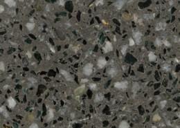 Productes Verd | Mosaics Planas image 14