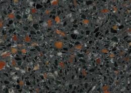 Terratzo S900 (àrids fins a 3mm) | Mosaics Planas image 25