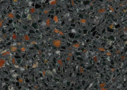 Productes Verd | Mosaics Planas image 15